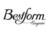 bestformlogo