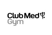 clubmedlogo