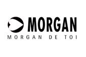 morganlogo