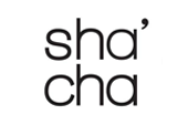shachalogo