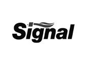 signallogo