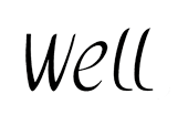 welllogo
